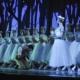 Gisselle Opens Ballet Festival in Cuba