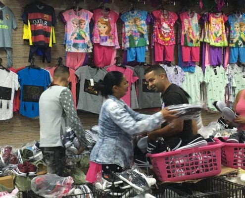 Cuba's private sector is growing but restrictions generate millions for other countries