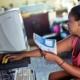 Casi 6 millones de usuarios tienen acceso a internet en Cuba