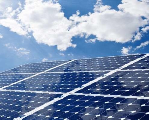 El gobierno de Cuba comprará energía eléctrica a productores independientes en la isla