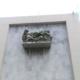 El Museo de Bellas Artes reabre después de la pausa del Covid-19