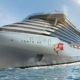 Virgin Voyages' adults-only cruise ship will make Havana its first destination