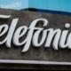 Telefónica negocia conectar Cuba por cable con su red regional de internet