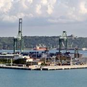 Ley Helms-Burton congela inversiones extranjeras en Zona Especial del Mariel