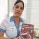 Dos cubanos ganan el Gourmand World Cookbook Awards, el Oscar de los libros de cocina