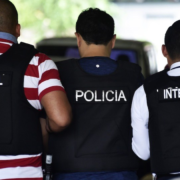 Cuba hands over US national sought by Interpol