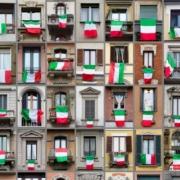 Italia en Cuba, admirada desde el diseño