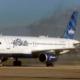 JetBlue actualiza los próximos vuelos entre EE. UU. Y Cuba