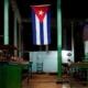 Cuba rebaja previsión de crecimiento económico mientras comercio sigue cayendo