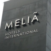 Meliá Cuba Hoteles distinguidos con premio Travellers Choice