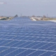 UK and Chinese company to build 50MW of solar in Mariel