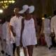 Del 20 al 24, Semana de la Moda en La Habana