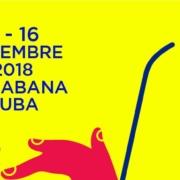 Havana Film Festival looks for fresh start at 40th anniversary