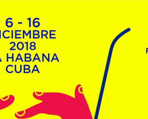Havana Film Festival looks for fresh start at 40th anniversary