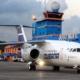 Sesiona en La Habana importante reunión de transporte aéreo