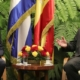 spanish-pm-agrees-closer-ties-with-cuba-during-historic-visit