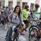 Se inaugura en La Habana servicio público de renta de bicicletas