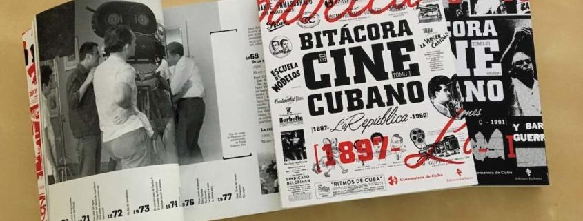 La Embajada de España en Cuba