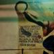 La boxe menacée d'exclusion des JO: pour Cuba, le risque d'un KO