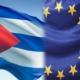 Cuba y la Unión Europea conversan en La Habana sobre cooperación bilateral