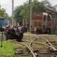 La SNCF veut participer au renouveau du train cubain