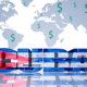 Cuba unveils US$11 billion 2018-2019 projects portfolio