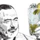 Hemingway, 70 years of an unforgettable fishing voyage