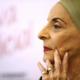 Nuevo vídeo clip conmemora centenario de Alicia Alonso