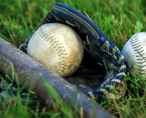 e baseball cubain