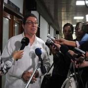 El Gobierno de Cuba