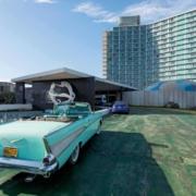 20 hoteles españoles en Cuba podrían ser denunciados por el título III de la Ley Helms-Burton