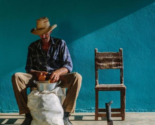 Cuban-Food-Stories