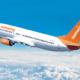Sunwing, Air Canada, West Jet y Air Transat, suspenden sus vuelos desde Cuba