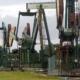 Cuba zonas para la exploración petrolera