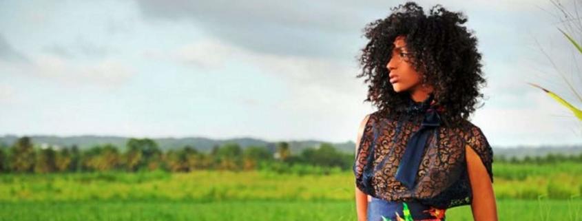 La Semaine de la mode de La Havane