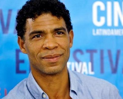 El cubano Carlos Acosta saldrá del retiro del ballet clásico