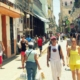 cuba 4.7 Million Tourists arrivals