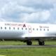 Air Century inauguró nueva ruta a La Habana