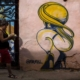 Cuba softens new law on artistic expression