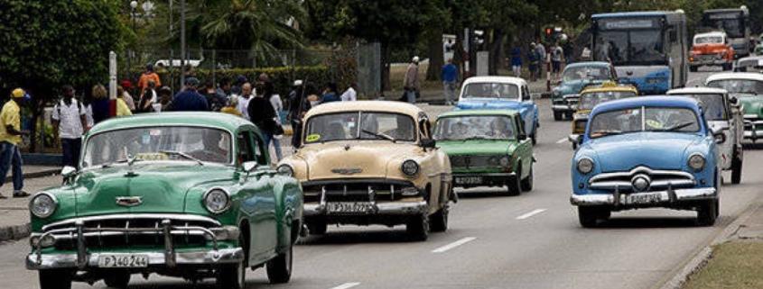 reducción de los taxis del sector privado