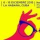 Festival de cinéma de La Havane