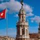 Cuba austerity
