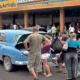 visitas de cubanos