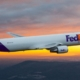 FedEx looking for 'alternative service options' to Cuba