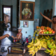 Cuba's Self-employed