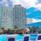 Hoteles de La Habana recibirán 20 millones de dólares para mejorar sus infraestructuras
