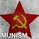 communist society