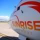Aerolínea haitiana Sunrise Airways reinicia vuelos a La Habana
