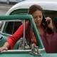 Sancionan a transportistas privados que violan precios máximos en La Habana