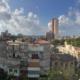 Auditoría en Cuba